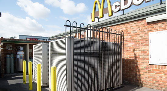 mcdonalds-project-beechboro