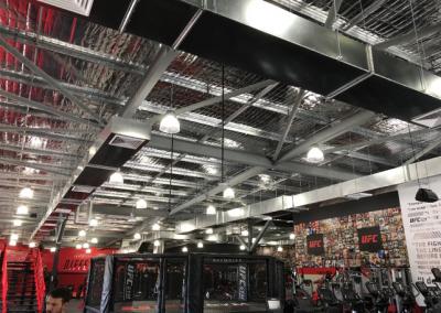 UFC Gym Balcatta